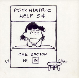 psychologist-lucy-copy