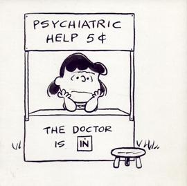 psychologist-lucy-copy